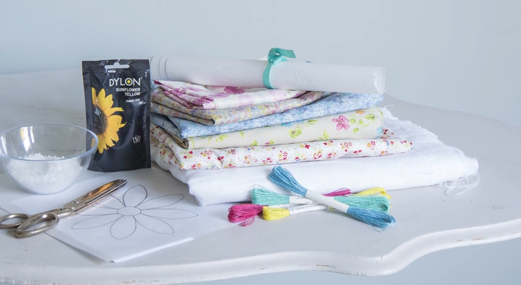 Home Interiors Gifts Inc Www Lisa Brown Co Uk Film